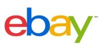 ebay.in logo