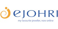 Ejohri logo