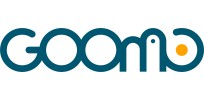 Goomo logo
