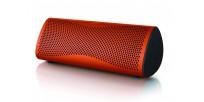 bluetooth speaker logo