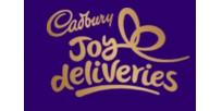 Cadburygifting.in logo