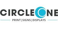 Circleone logo