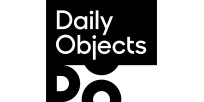 Dailyobjects logo