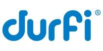 Durfi.com logo