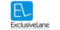 Exclusivelane logo