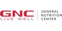 Guardian Gnc India logo