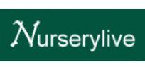 Nurserylive logo
