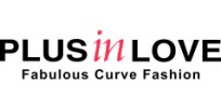 Plusinlove logo
