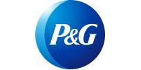 Pgshop.in logo
