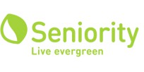 Seniority.in logo