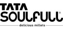 Soulfull India logo