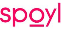Spoyl.in logo