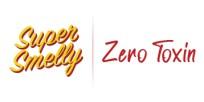 Supersmelly.in logo