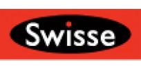 Swisse.co.in logo